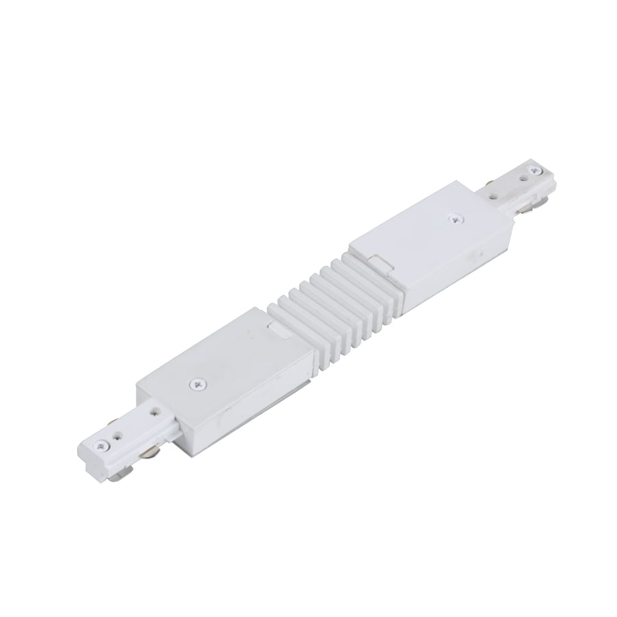 Project Source Linear Mixed Material Inline Connector