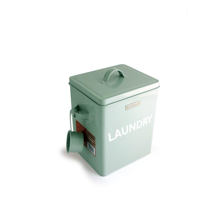 Bentley Laundry Box