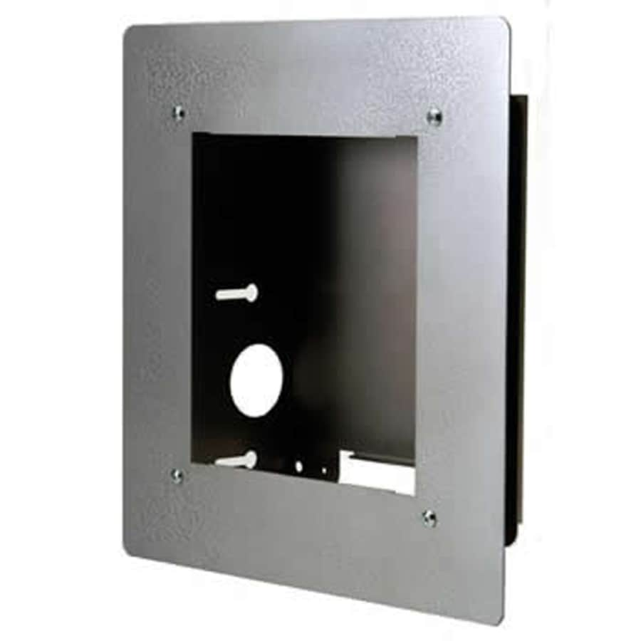 Reliance 6-Circuit Transfer Switch Flush Mount Kit
