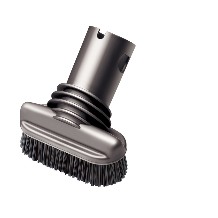 Dyson 3.3-in Vacuum Brush