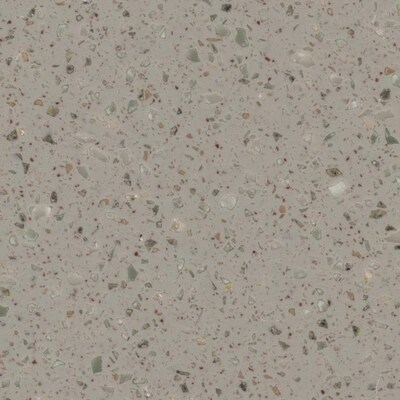 Lg Hi Macs Storm Granite Solid Surface