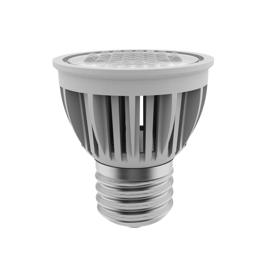 Array 20W Equivalent Dimmable Warm White R16 LED Spot Light Bulb