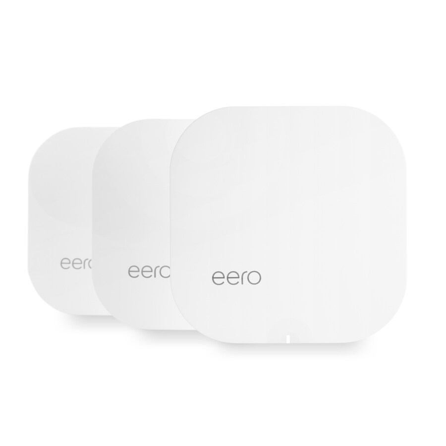 eero 5GHz 802.11A Wireless Router