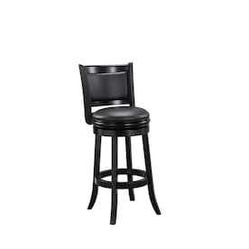 Swell Augusta Bar Stools At Lowes Com Andrewgaddart Wooden Chair Designs For Living Room Andrewgaddartcom