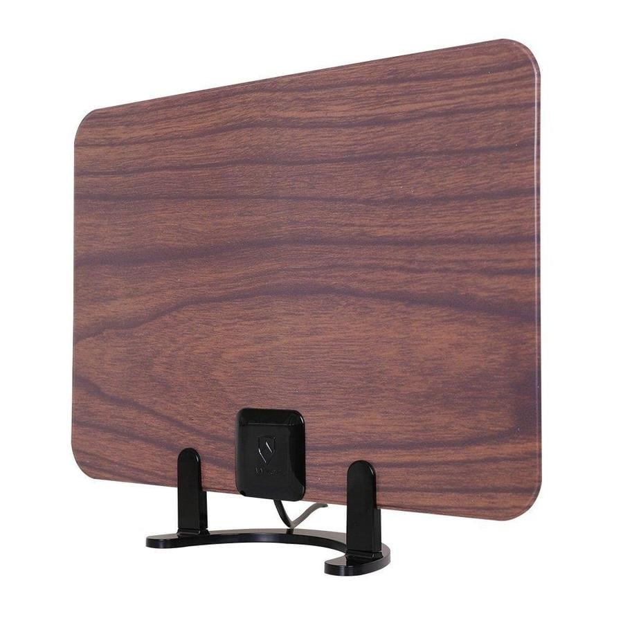 ANTOP Indoor Omni-directional Antenna at Lowes com