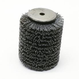Sanding Abrasive Wheels at Lowes com