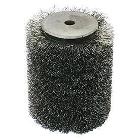 Abrasive Wheels at Lowes com