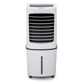 Evaporative Coolers at Lowes com