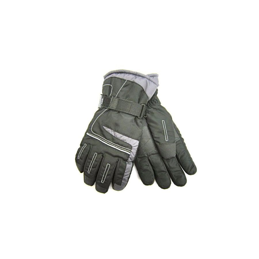 Blue Hawk X-Large Unisex Work Gloves