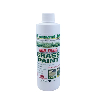 LawnLift Specialty Lawn green Water-based Marking Paint