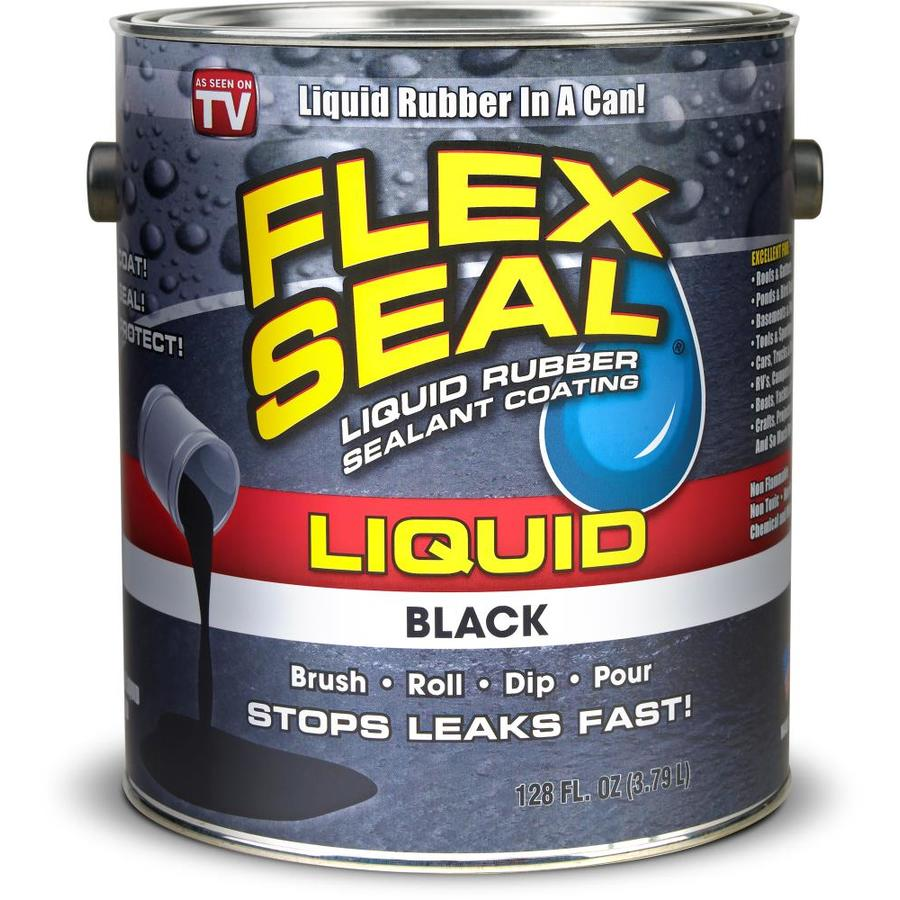 Unique Basement Sealer Lowes