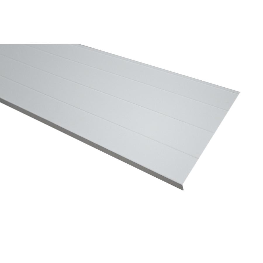 SteelLinx Fascia