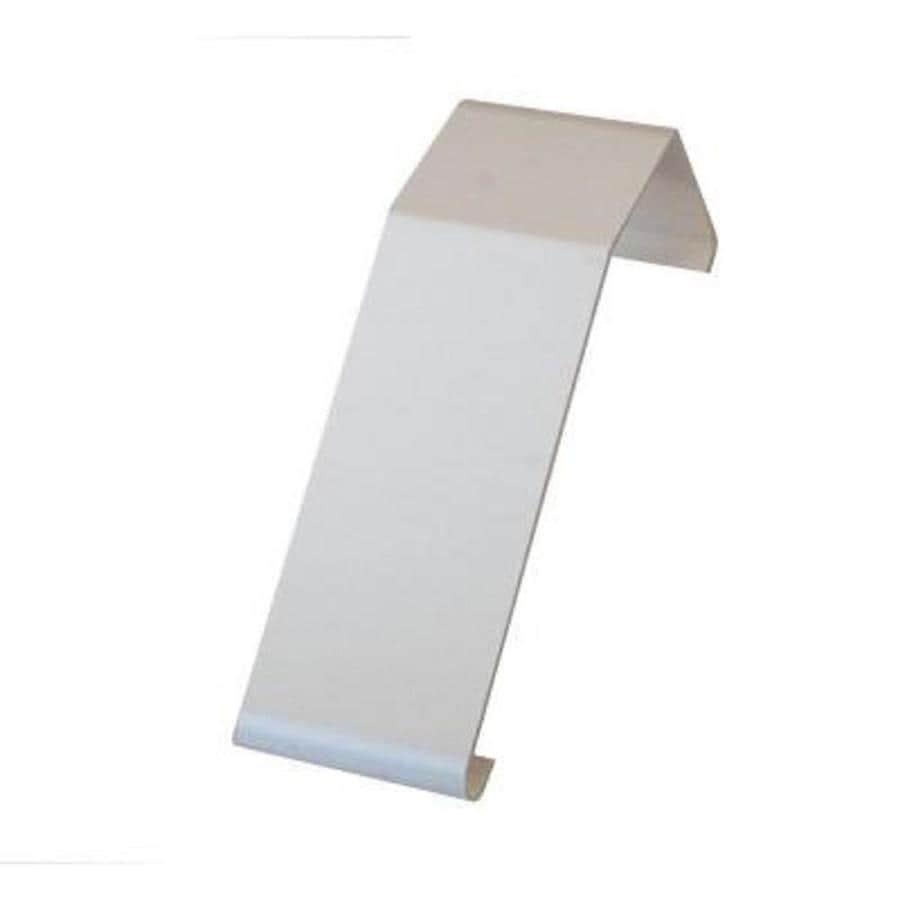 neatheat hydronic baseboard heater cover - Hydronic Baseboard Heaters