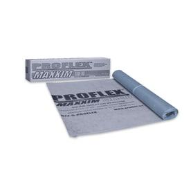 Proflex Sim 90 Sound Control 100 Sq Ft Premium 90mils Flooring Underlayment