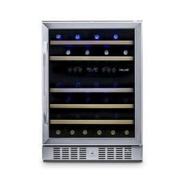 Beverage Centers Amp Wine Chillers At Lowes Com