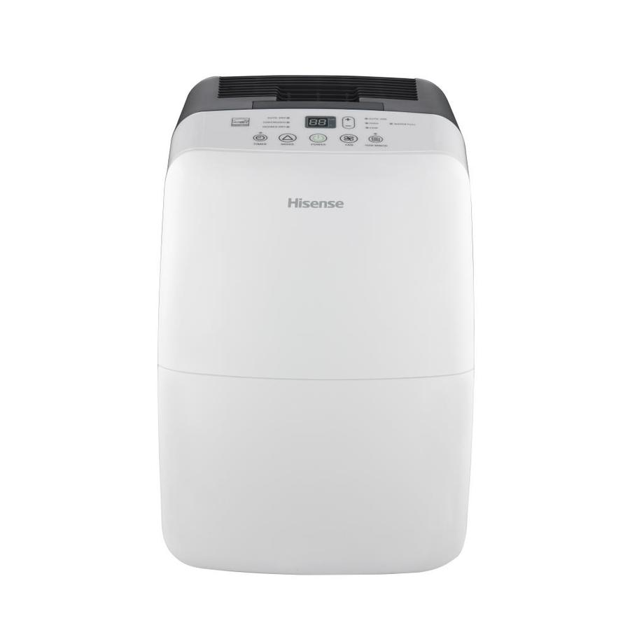kenmore 35 pint dehumidifier. hisense 35-pint 2-speed dehumidifier kenmore 35 pint