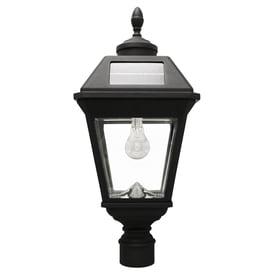 Shop Post Lights at Lowes.com