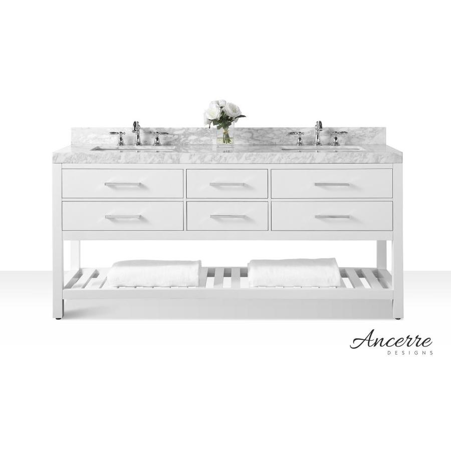 water the vanity designs vanities canada closet kitchener item htm fairmont floor fdc mount etobicoke