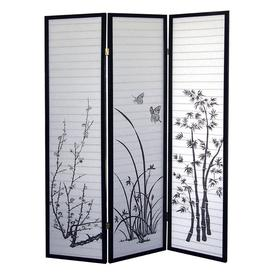 Indoor Privacy Screens At Lowes Com