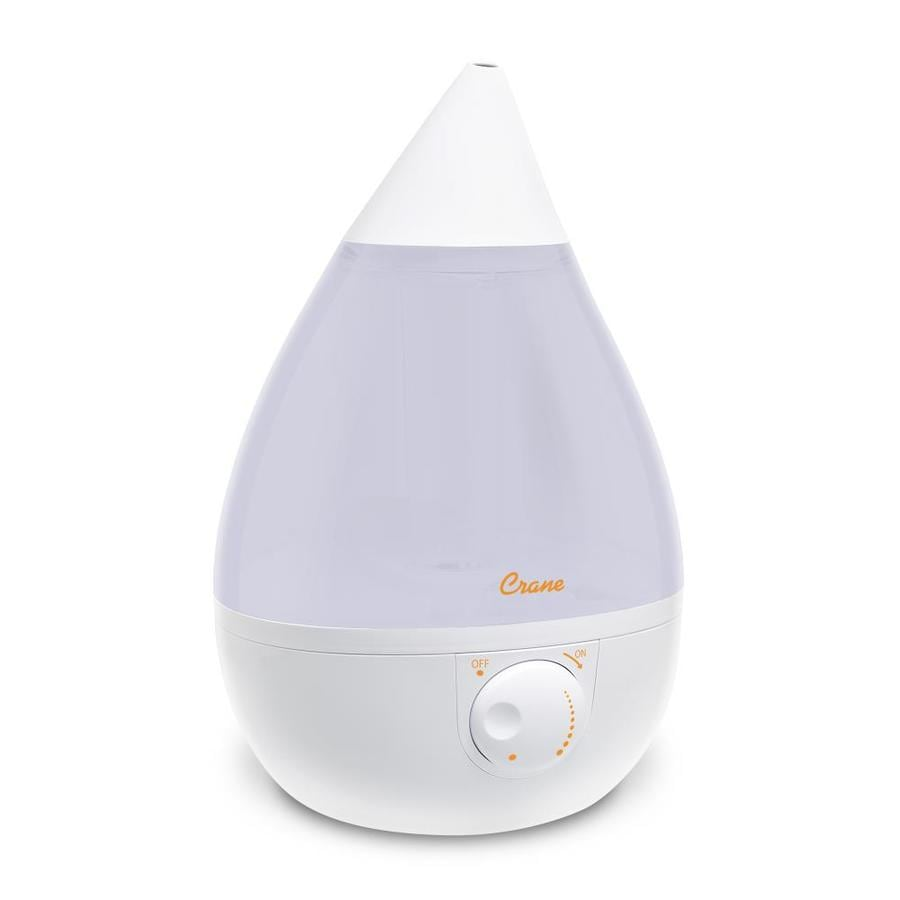 Crane Gallon Tabletop Humidifier