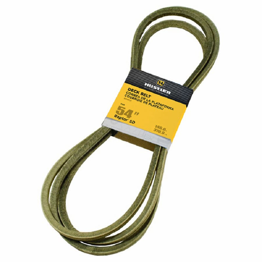 854701004160 shop lawn mower belts at lowes com wiring diagram rx95 at n-0.co