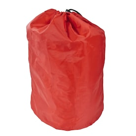 Holiday Inflatable Storage Bag