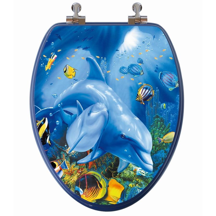 Famous Lowes Toilet Motif - Bathtub Ideas - dilata.info