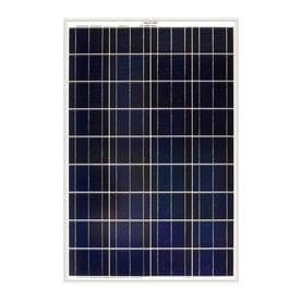 Solar Panels At Lowes Com