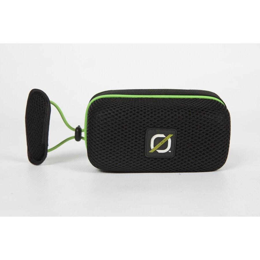 GOAL ZERO 2-Speaker 2-Watt Portable Speaker Set