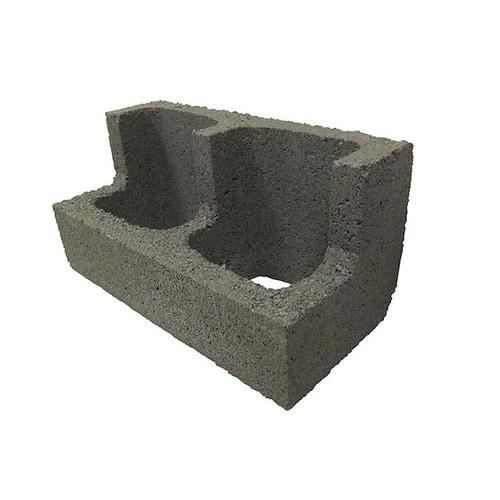 8 Blocks