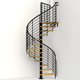 shop staircase kits at lowes com