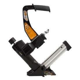 Shop Pneumatic Nailers At Lowesforpros Com