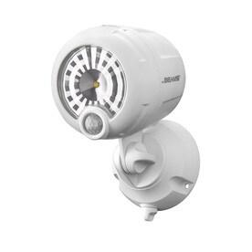 Shop Motion Sensor Flood Lights At Lowes Com