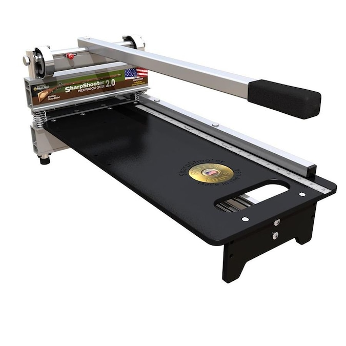 Laminate Flooring And Siding Cutter