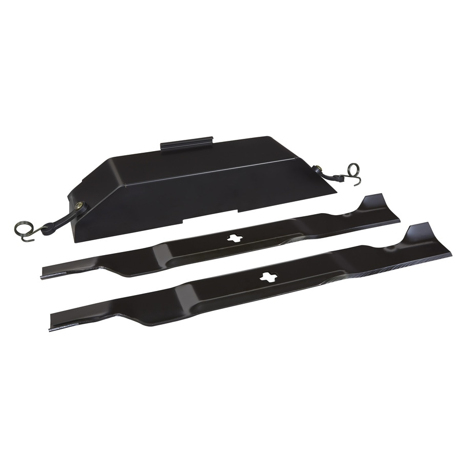 Raven MPV7100 46-in Tractor Mulch Kit