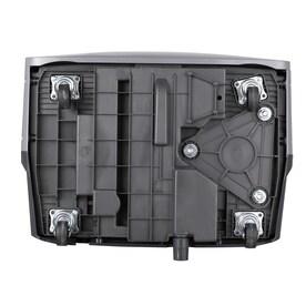 Hisense 300 Sq Ft 115 Volt Portable Air Conditioner At