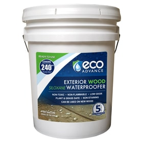 Waterproofers at Lowes com