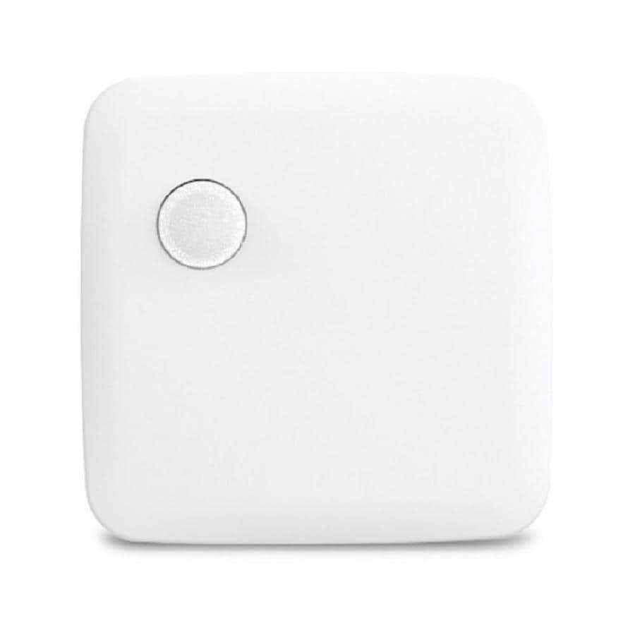 Samsung SmartThings 120-Degree Passive Infrared Security Motion Detector