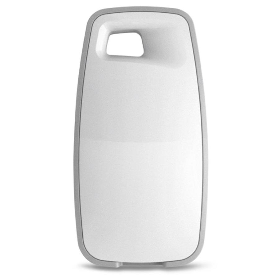 Samsung SmartThings Arrival Sensor White Wireless Home Automation Fob