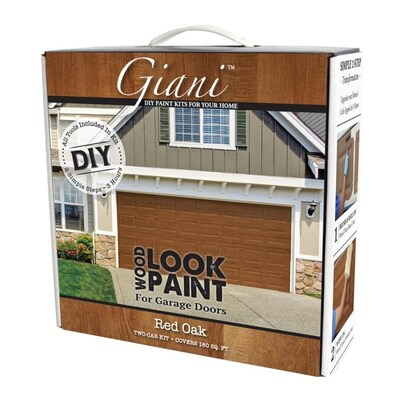 Brown Exterior Paint At Lowes Com