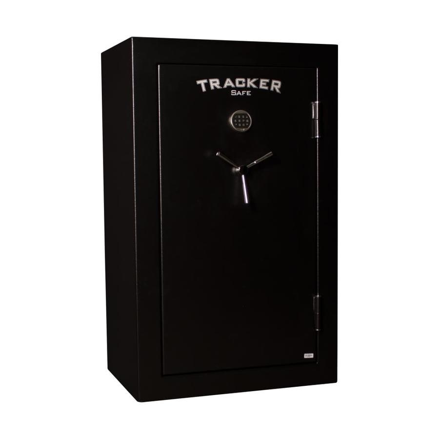 Write A Review About Tracker Safe 35 Gun Safe Electronic Lock 60