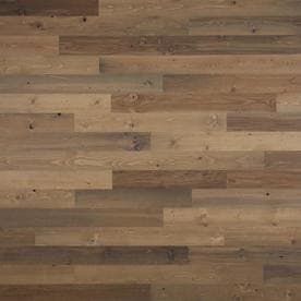 Timberchic Wall Planks at Lowes com