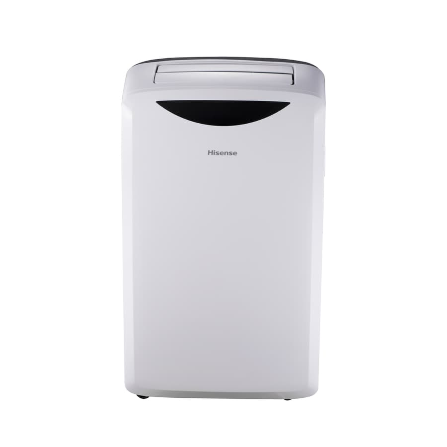 Portable Air Conditioner Lowes Bruin Blog