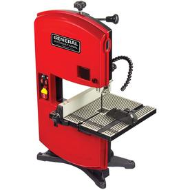 Band Saws at Lowes com