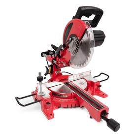 Miter Saws at Lowes com