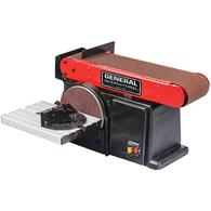 Benchtop Sanders At Lowes Com