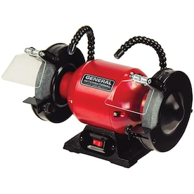Awesome Bench Grinders At Lowes Com Alphanode Cool Chair Designs And Ideas Alphanodeonline