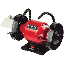 Bench Grinders At Lowes Com