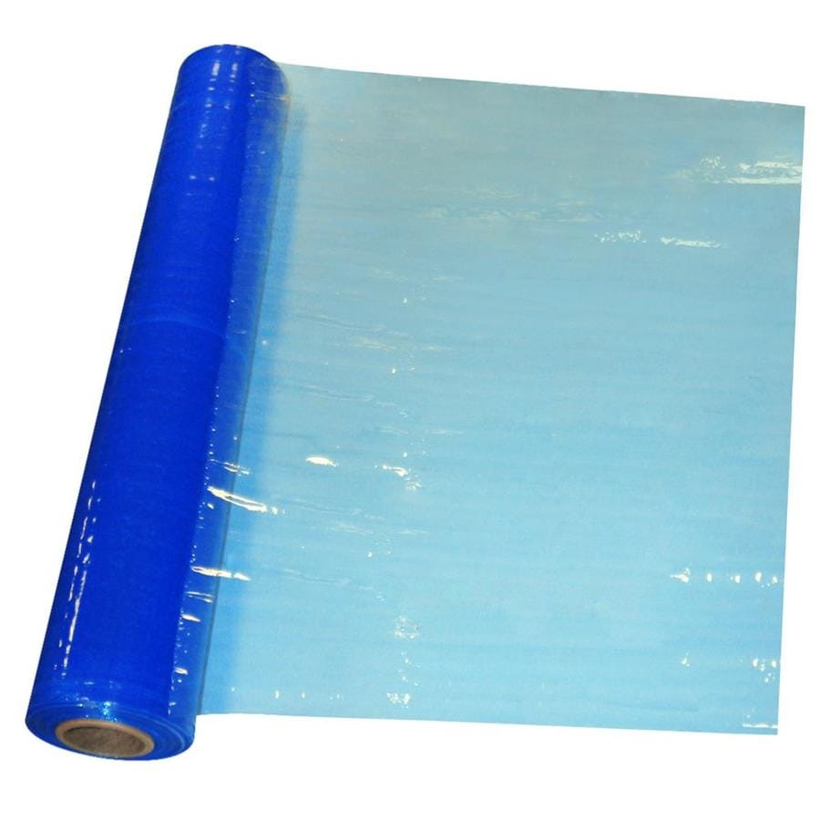 Blue Wave Pool Cover Seal