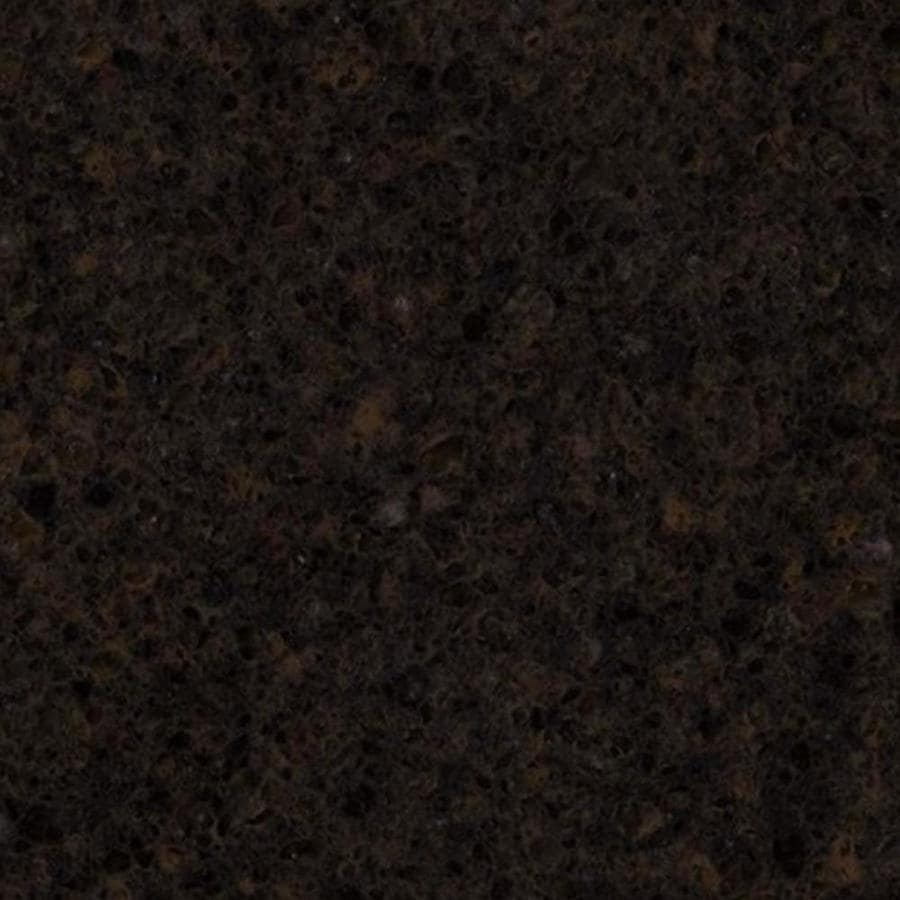 Shop Allen Roth Tacana Quartz Kitchen Countertop Sample